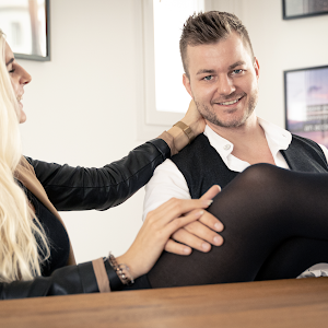 flirt forschung mentoring kosten fragen fürs erste kennenlernen
