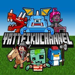 束縛 呪い マイクラ Minecraft1.11エクスプロレーションアップデート変更点まとめ |