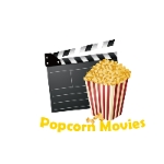 Leatest 2020 Tamil Dubbed Hollywood Movies Full Movie Tamil Movies Action Movies 2020 Tamil Dub Youtube