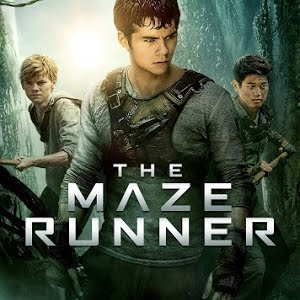 Maze Runner The Death Cure Official Final Trailer Hd 20th Century Fox Youtube