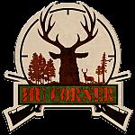 Hunting Unlimited 2010 Woodlandhuntress Mission Youtube