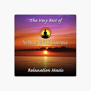 1 Hour Meditation Music Relaxing Music Stress Relief Meditation Sleep Study Zen Spa 103 Youtube