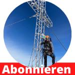 MTB-Touren in Gaildorf