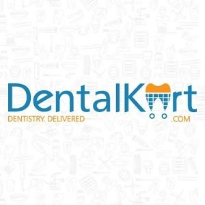 How To Use Waveone Endodontic Rotary Files Dentalkart Youtube