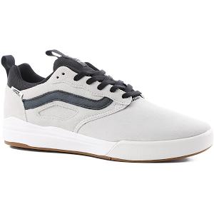 Vans Ultrarange Pro Skate Shoes Review