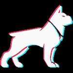 Bullmastiff Vs Neapolitan Mastiff Giants Match Youtube