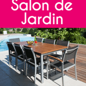 oogarden salon de jardin lugo youtube