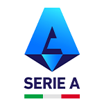 FOOTBALL SERIE A 2021 2022 Featured_channel