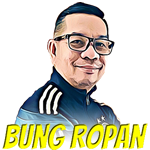 Bung Ropan Prediksi Munchen Vs Psg Final Liga Champions Youtube