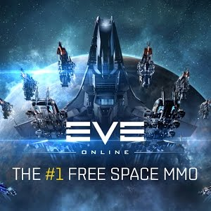 Eve online reign 2