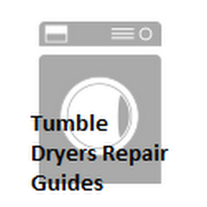 White Knight Common Faults With Vented Tumble Dryers How To Diagnose Problems And Repair Youtube