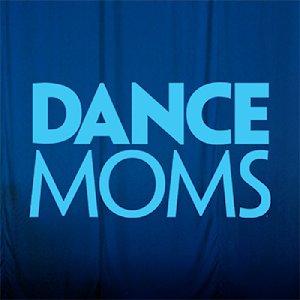 Dance Moms Let S Get To The Pyramid Season 6 Flashback Lifetime Youtube