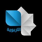 education tv syrie  - قناة التربوية السورية بث مباشر