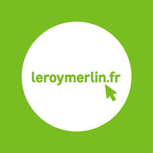 Comment Demousser Une Toiture Leroy Merlin Youtube