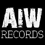 Hair Metal Shotgun Zombie Massacre Soundtrack Film Teaser Video