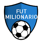 futebol milionario mercado livre