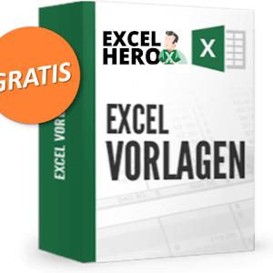 Excel Sverweis Der Sverweis Ganz Einfach Erklart Werde Zum Excelhero Youtube