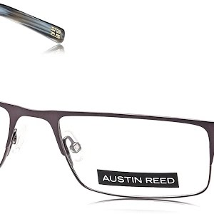 Top 10 Austin Reed Womens Sunglasses 2018 Austin Reed Full Rim Eyewear Frame Black Youtube