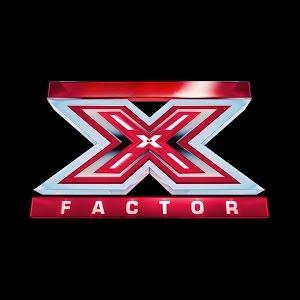 Tv2 X Factor 2019
