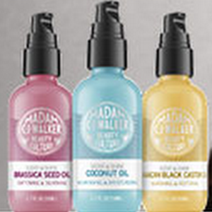 Madam C J Walker Beauty Culture Now Available At Sephora Youtube