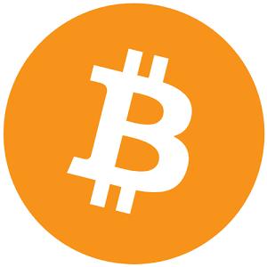 Geriausias Bitcoin (BTC) kursas bankuose, bitcoin uždirba dabar. kaip uždirbti pinigus su bitcoins,