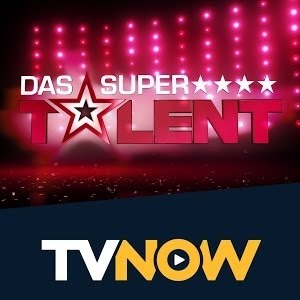 So Super So Banane So Viel Platz Fur Talente Das Supertalent 2019 Sa 14 09 20 15 Uhr Youtube