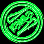 Thehunter Call Of The Wild 002 Warzenschweinjagd Vurhonga Savanna K3ul3 Youtube