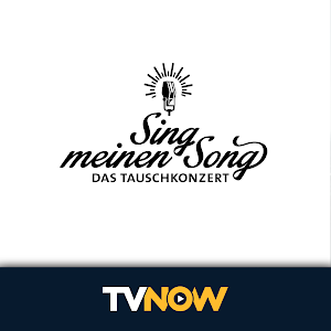 Sing Meinen Song Folge 02 Johannes Oerding Am 14 05 Bei Vox Und Online Bei Tvnow Youtube