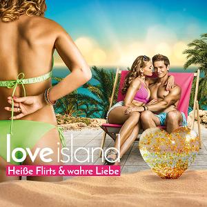 Island donna love nackt Celebrities who