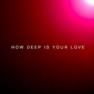 How Deep Is Your Love Bee Gees Cover Youtube