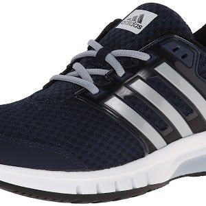 Adidas Adiprene For Men // New And