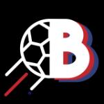 Hasil Pertandingan Highlight Liga Champion Leipzig Vs Psg Youtube