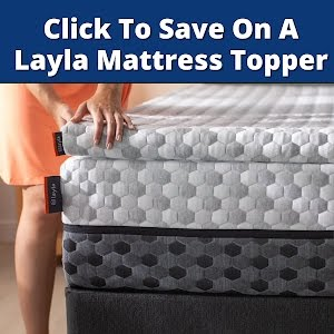 best mattress toppers which is right