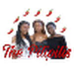 Blackpink Ice Cream With Selena Gomez M V Reaction Video The Pilipilis Youtube
