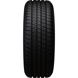 yokohama yk740 gtx tires discount