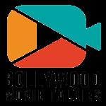 Masterpiece 2019 Hindi Dubbed Full Movie Kgf Yash Shanvi Srivastava Youtube