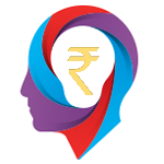 sudhir chaudhary su bitcoin)