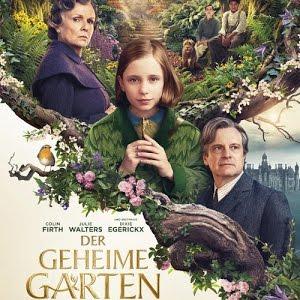 Der Geheime Garten Trailer 2 German Deutsch 2020 Youtube