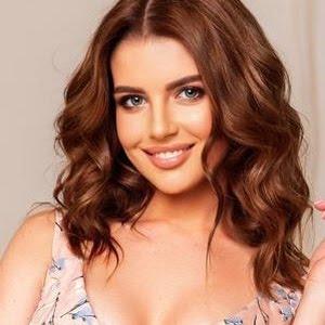 ukrainske jenter som søker sexy moro i oxelösund