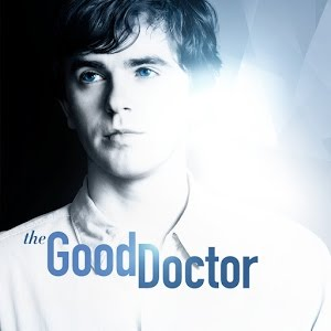 The Good Doctor 2x15 Promo Risk And Reward Hd Ft Daniel Dae Kim Youtube