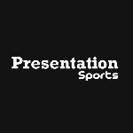 تاريخ مواجهات كأس السوبر المصري منذ عام 2001 حتى 2020 Youtube