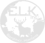 How To Call In Elk Using The Power Bugle Sounds To Success Youtube