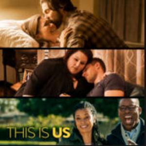 This Is Us Season 1 Trailer Fox Home Entertainment Youtube