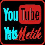 Elvy Sukaesih Tak Mungkin Karaoke Youtube