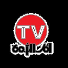 مليونية مصر ضد الإنقلاب بالإسكندرية Youtube