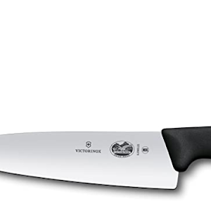 Knives Up Get To Know Your Collection Test Kitchen Boot Camp Youtube
