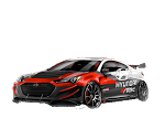 The World S Most Infamous Toyota Supra Is For Sale Youtube