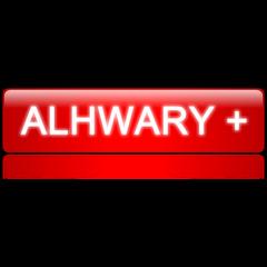 الزمالك 1 1 الاهلى دورى ابطال افريقيا 24 7 2013 Hd Youtube