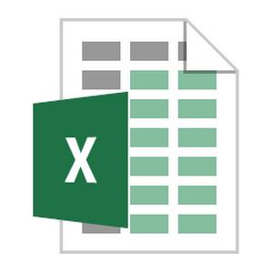 Iconos personalizados y Formato condicional para tus Dashboards en Excel @EXCELeINFO - YouTube