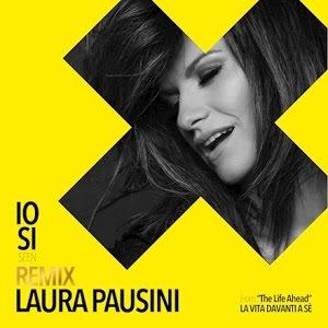 3 - DJ Marian Vasile
